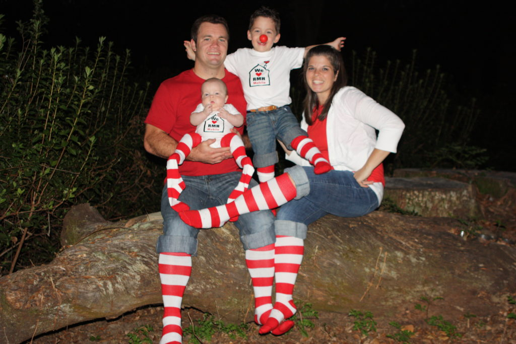 RMHC_Mobile_PerkinsFamily