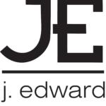 J_Edward_Logo_LBD